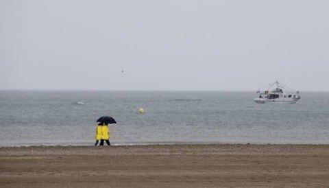 Le-temps-du-jeudi-4-mai-le-Nord-et-l-Est-sous-la-pluie