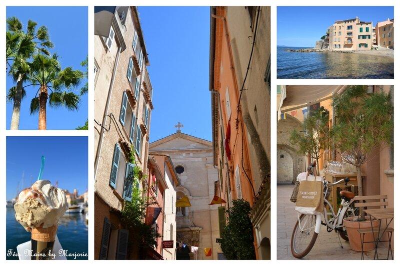 St Tropez 3