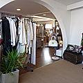 boutique Mars 2013