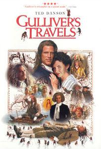 Les_Voyages_de_Gulliver_16407