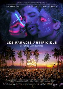 les-paradis-artificiels-affiche-web-360h