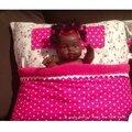 IMG_4197-owly-mary-du-pole-nord-oreiller-coussin-lit-poupee-doudou-jeu-jouet-enfant-tissu-fille-garcon-mixte-histoire-pyjama