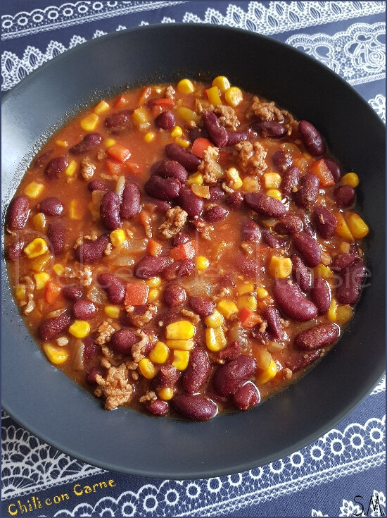 chili con carne ww 2