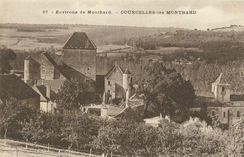1476110825-21-Courcelles-A
