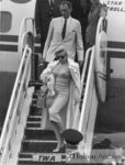 1956_07_14_london_idlewild_1_airport_010_2