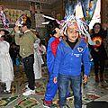 carnaval 2013 127