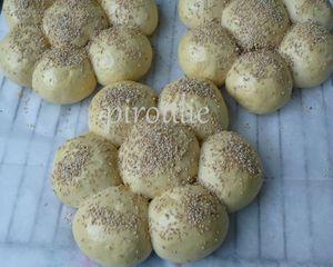 pain fleur (4)
