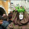 Carnaval Vénitien Annecy le 3 Mars 2007 (109)