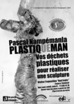 Plastikman_flyer