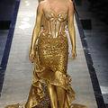 Collier : concours grand luxe par le forum beadouillerie