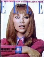 mm_look-nicole_de_lamarge-ELLE-1966-07-21-n1074-cover