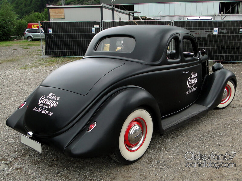 ford-model-48-5window-coupe-1935-02