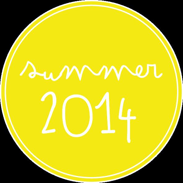 summer 2014 v4