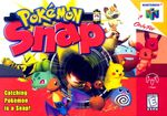 pokemon_snap