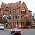 Torun - Stare Miasto
