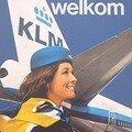 KLM 1972