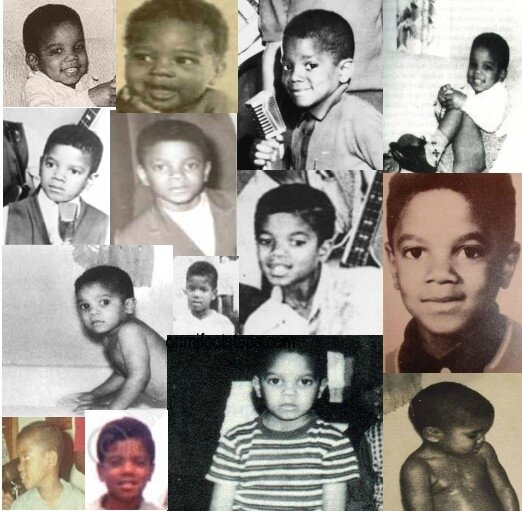 happy birthday MJ1