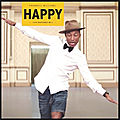 Pharrell williams - happy - video