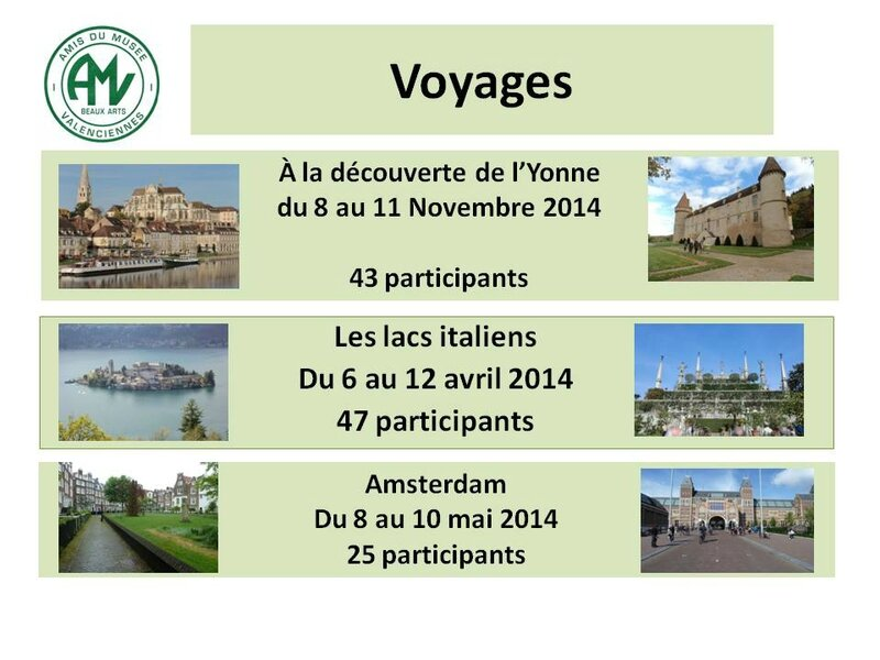 AG-120215-090215-version17-RD voyages