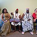 Grand rituel de purification vaudou et bain de chance très puissant du maître marabout baba togboe