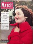 mag_pm_25sept1954