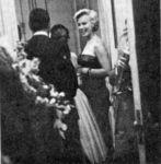 1954_09_09_ny_saint_regis_hotel_hall_020_1