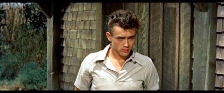 i_5764_a_east_of_eden_the_complete_james_dean_collection_giant_dvd_review__pdvd_010