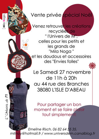 vente_27_nov_10_copie