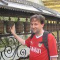 2009-09-14 Swayambunath (104)