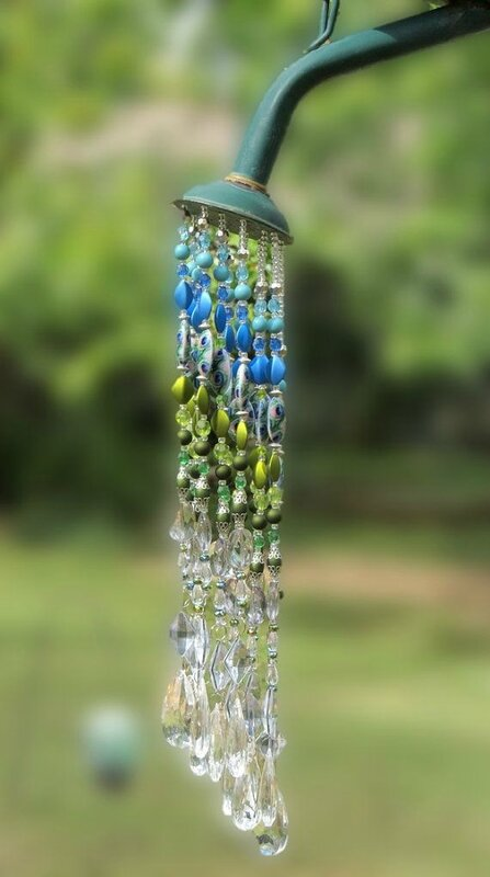 3a55af06c225de4234653523e8c107b5--acrylic-beads-clear-acrylic