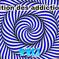 L'addition des addictions