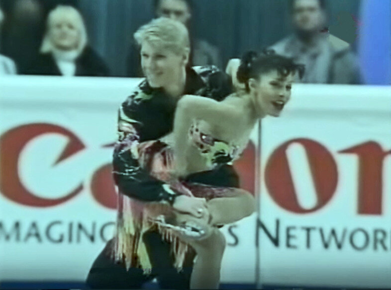 Capture 2000 Vienne Isabelle & Olivier