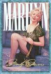 card_marilyn_serie1_num49