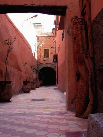 ruelles_marrakech_maroc_6972619892_904222