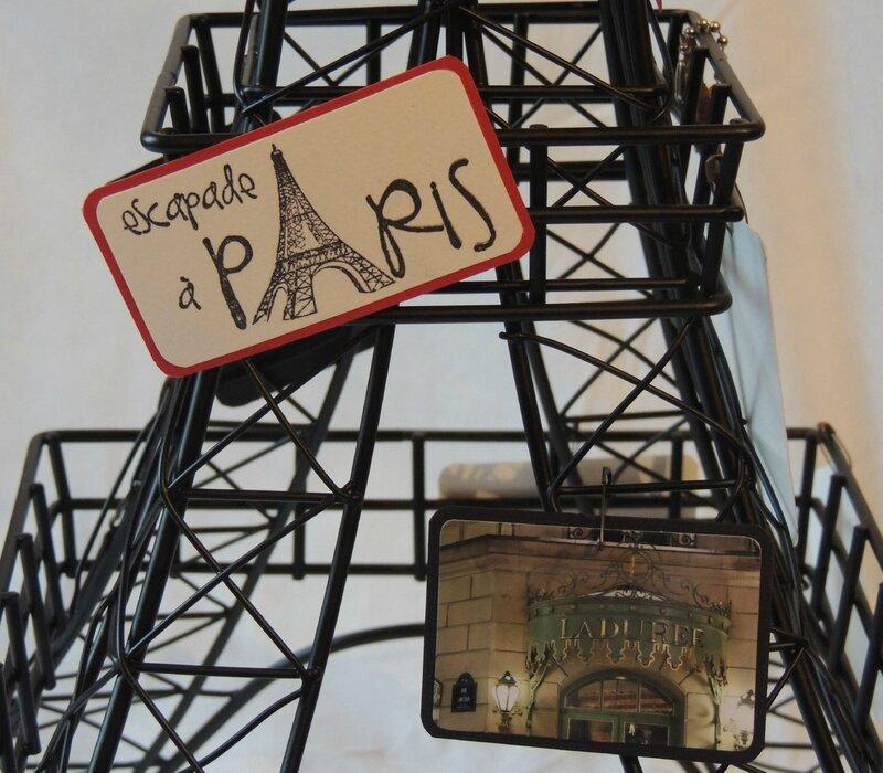 Tour Eiffel (8)