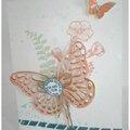 P3270014carte