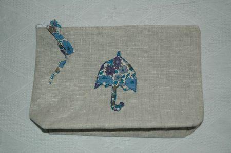 trousse lin enduit parapluie (16)