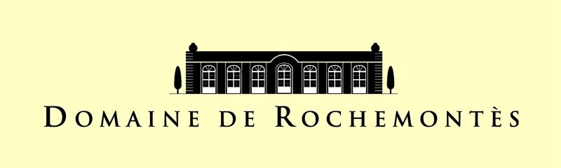 Logo DomaineRochemontes
