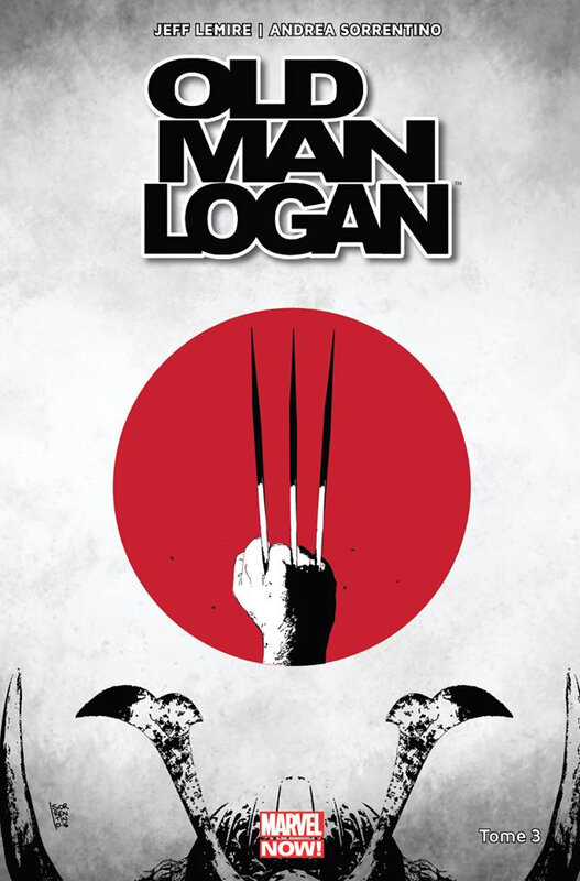 marvel now old man logan 03