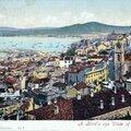 1916-01-06 gibraltar b