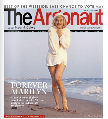 2015-08-the_argonaut-USA