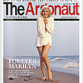 2015_08_the_argonaut_usa