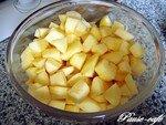 galette_tutti_frutti__1_