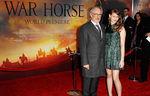 sem11deca_Z29_Premiere_mondiale_War_Horse_Spielberg