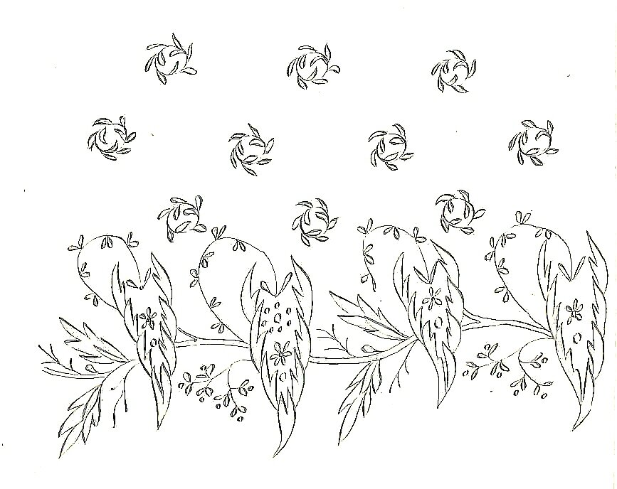 embroiderydesign00np_0049