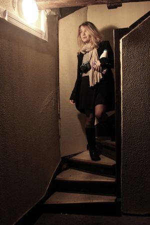 pauline_stairs