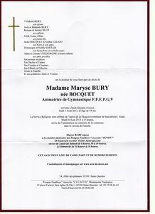 DC Maryse BOCQUET001