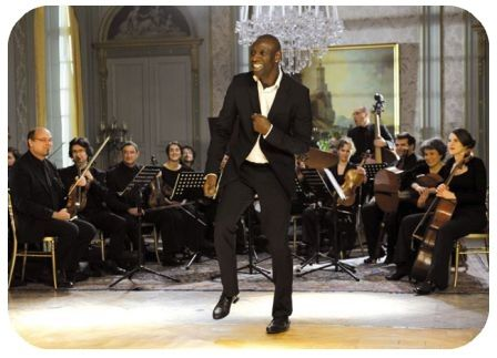 intouchables_omar_sy_m