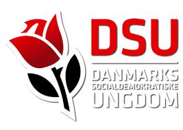 danemark1