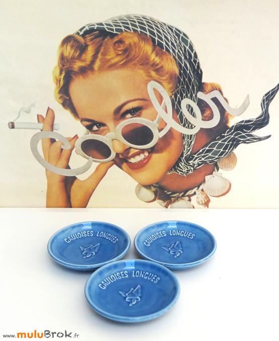 GAULOISES-LONGUES-Coupelle-cendrier-1-muluBrok-Vintage